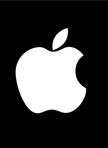 apple_k_1280_960.jpg